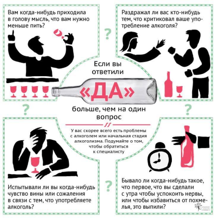 клиники лечения наркомании и алкоголь